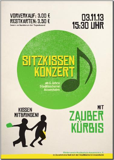 SiKiKo2013_Plakat