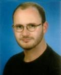 MichaelGruen