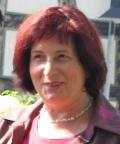 CorneliaPreiser