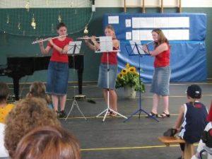 Jubiläum2005_009