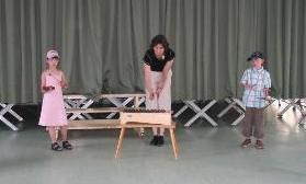 Jubiläum2005_012