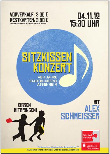 SiKiKo2012_Plakat